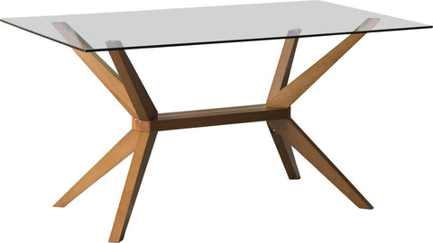 Web Dining Table - Vriksh of Life