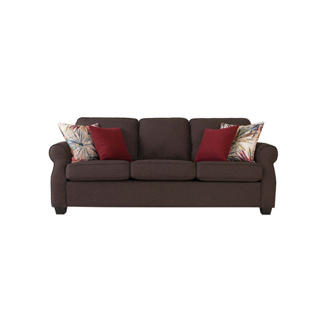 Leeds Relaxation Sofa - Vriksh of Life