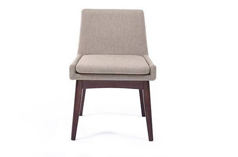 Leon Dining Chair - Vriksh of Life