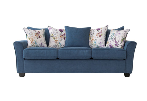 Long Beach Reverie Sofa - Vriksh of Life