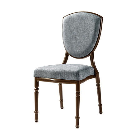 Nerida Dining Chair - Vriksh of Life