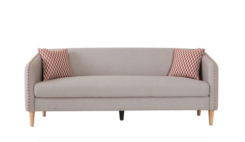 New Port Finesse Sofa - Vriksh of Life