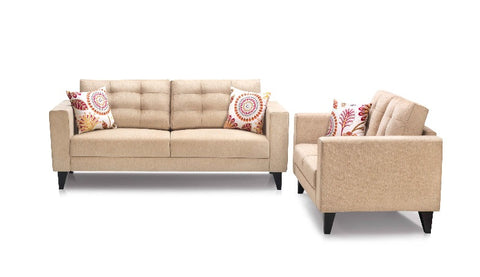 Norwick Novelty Sofa - Vriksh of Life