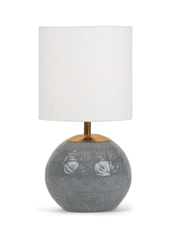 Flower Pot Table Lamp - Vriksh of Life