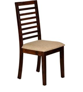 Beat Dining Chair - Vriksh of Life