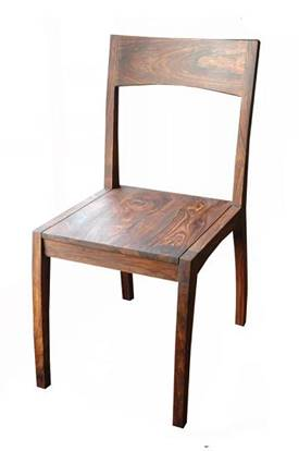 Edge Dining Chair - Vriksh of Life