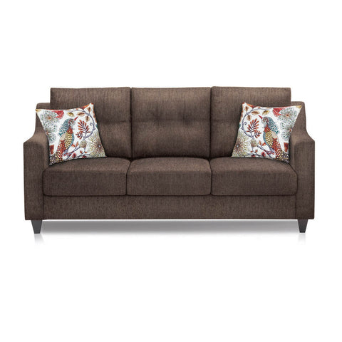 Preston Passion Sofa - Vriksh of Life