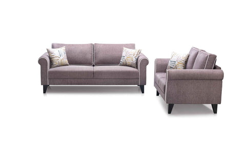 Ripon Ravishing Sofa - Vriksh of Life