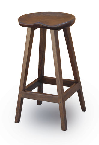 Florida Bar Stool - Vriksh of Life