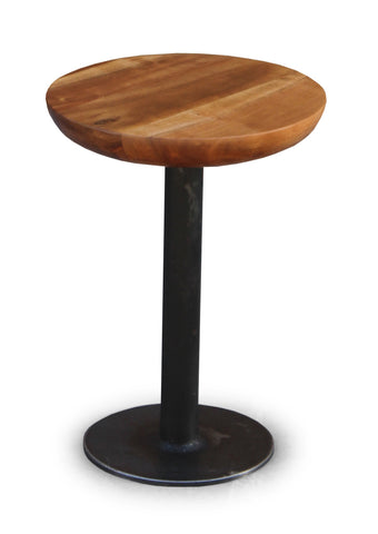 Moon Bar Stool - Vriksh of Life