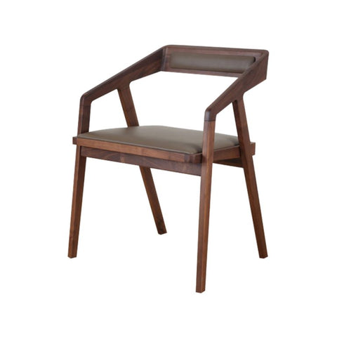 Zach Dining Chair - Vriksh of Life