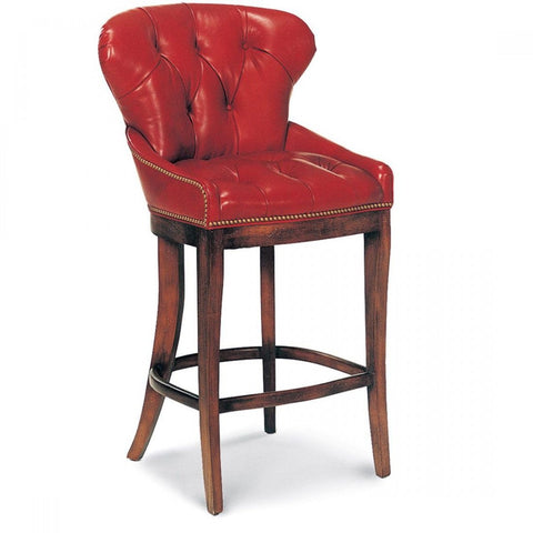 Abira Bar Chair - Vriksh of Life