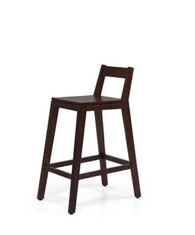 Sweden Bar Chair - Vriksh of Life