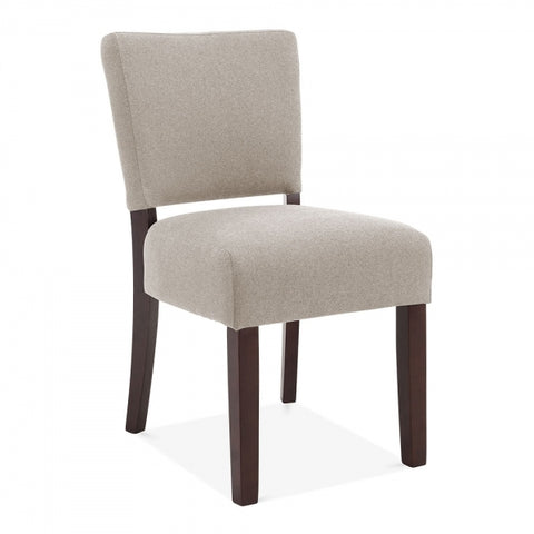 Finchle Dining Chair - Vriksh of Life
