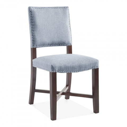 Leichester Dining Chair - Vriksh of Life