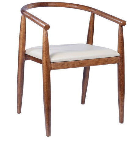 Dover Dining Chair - Vriksh of Life