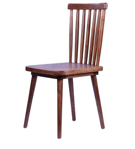 Betsy Dining Chair - Vriksh of Life