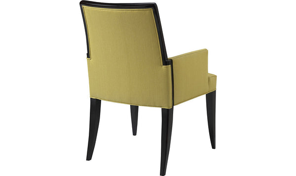Abrazo Lounge Chair - Vriksh of Life