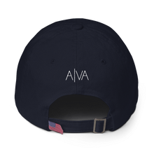 A|VA Baseball Hat