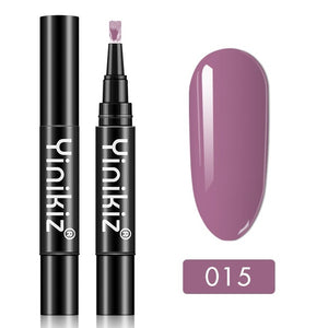 Yininkiz Gel Nail Polish Pen