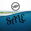 shop sale freediving and spearfishing gear