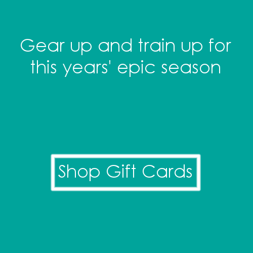 Shop Gift Cards at Florida Freedivers