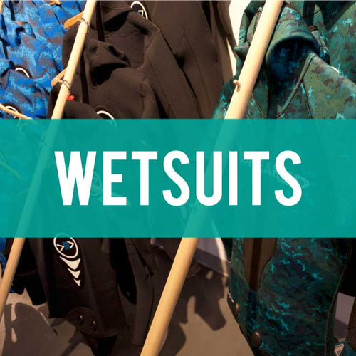 open cell and closed cell wetsuits for sale
