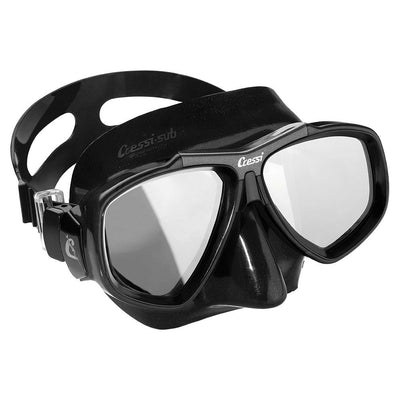 Cressi Focus Mask Mirror Lense