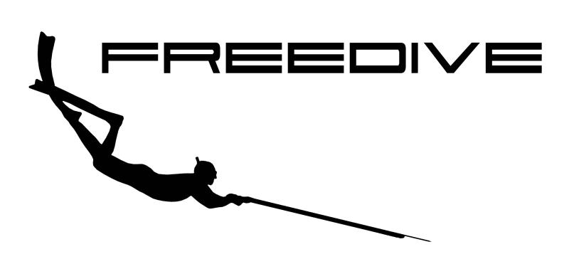 d6c9af8fcf Freediving Page 18 - Florida Freedivers
