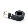 Spear Pro Marseilles Weight Belt Black