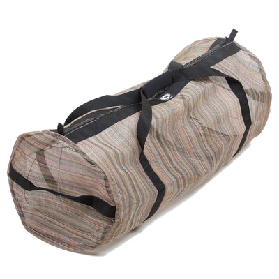 Gili Gear Bag