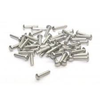Riffe Medium-Large Barb Rivet