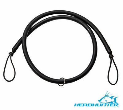"HeadHunter 42"" Big Game Polespear Band with Core"