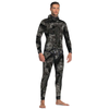 Omer Black Stone 5mm Wetsuit Pants