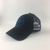 Lucky Blue First Responder Hat