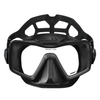 Omer Apnea Framless Freediving MAsk