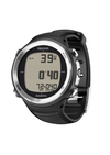 Suunto D4F Freedive Watch
