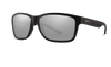 Smith Drake Black/Gray Glass Lenses
