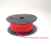 Spearmaster Orange 2.0mm Reel Line 65m Roll