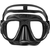 Omer Alien Dual Lens Freediving Mask
