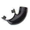 Riffe stable Snorkel mouth piece