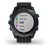 Garmin Descent Mk2i Titanium Gray
