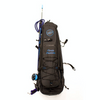 FLF Remora Gear Longfin Backpack