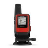 Garmin In-Reach Mini - Orange
