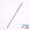 Headhunter Injector Rod for Nomad- 18'' x 5/16''