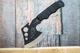 Personalized Survival Ax