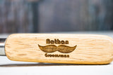 Custom Groomsmen Bottle Openers