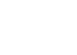 Banana Boutique