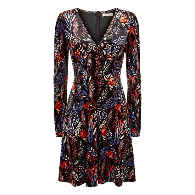 Traffic People Tippi Dress