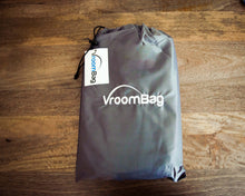 VroomBag® - 39.99 with FREE worldwide shipping - VroomBag